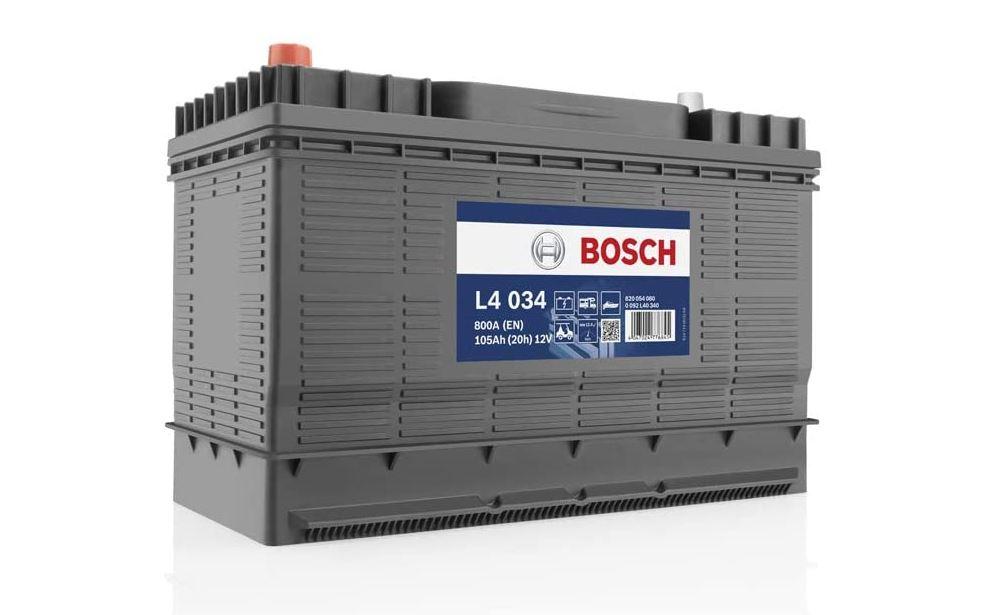 BoschL4034
