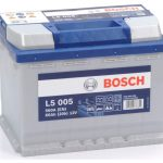 BoschL5005