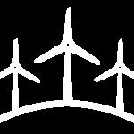 noun_Wind Turbine_3133196 copie