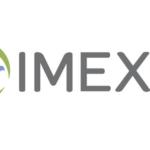 logo Imex